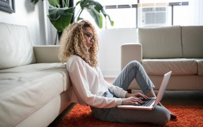 What Internal Comms can do for Employer Branding when candidates sit at home?