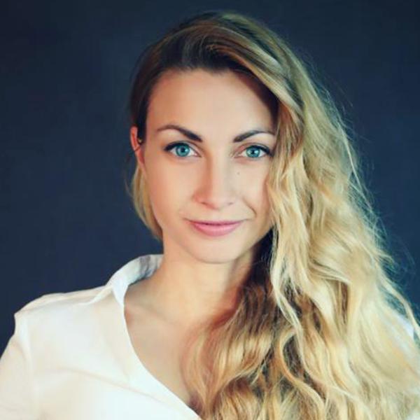 Zuzana Hübnerová